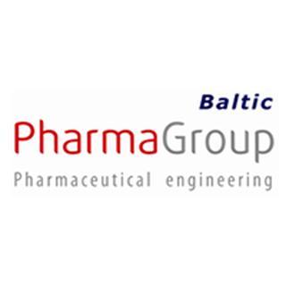 12011919_pharma-group-ou_31282086_a_xl.jpg