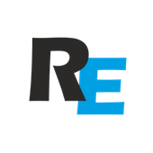RANNAVESI EHITUS OÜ logo