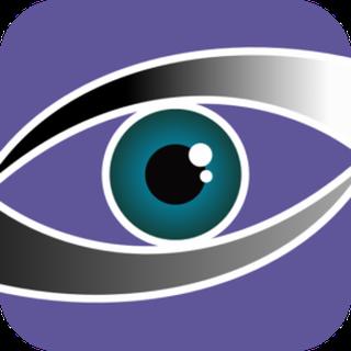 12054260_e-vision-ou_69196605_a_xl.png
