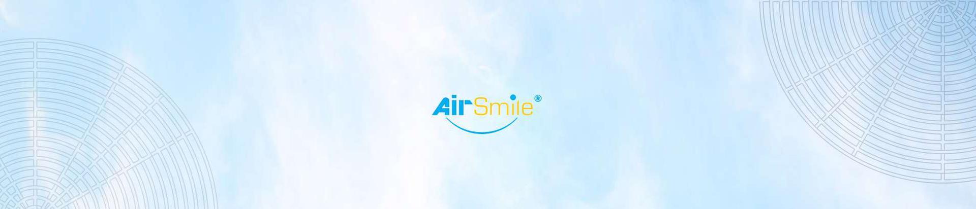 12073760_airsmile-ou_49300735_xl.jpg
