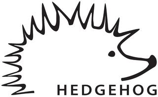 12074423_hedgehog-ou_28699623_a_xl.png