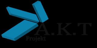 12133930_a-k-t-projekt-ou_21852141_a_xl.png