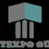 TEXPO OÜ logo