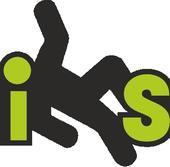 IDEIA OÜ logo