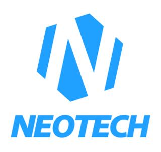 12145666_neotech-development-ou_74188249_a_xl.png