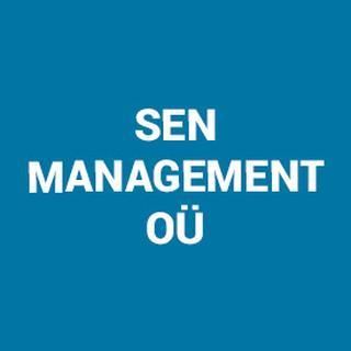 12166970_sen-management-ou_92060932_a_xl.jpg