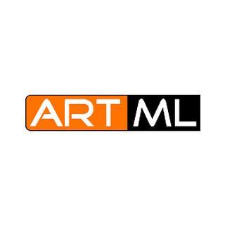 12176804_art-ml-ou_40268980_a_xl.jpg