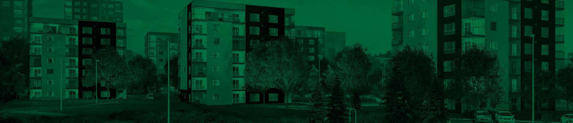 12203636_aktsiaselts-merko-ehitus-eesti_51840080_xl.jpg