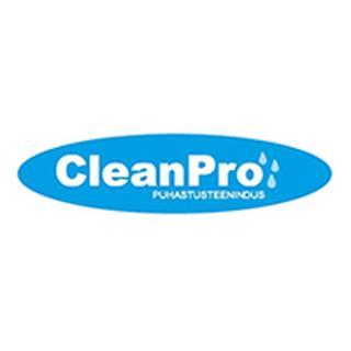 12209372_cleanpro-ou_96726988_a_xl.jpg