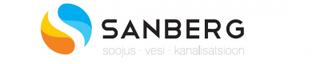 12212635_sanberg-ou_96275112_a_xl.png
