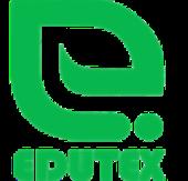 EDUTEX GRUPP OÜ logo