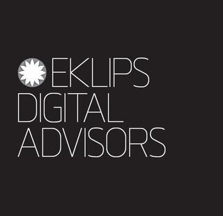 12229245_eklips-digital-advisors-estonia-ou_83228555_a_xl.png