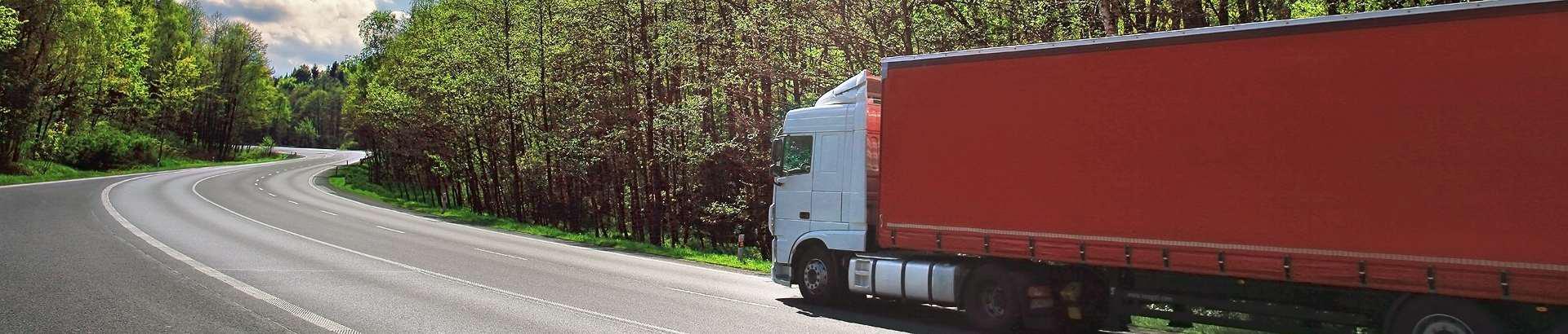 rahvusvahelised veod, transpordi- ja kullerteenused, transporditeenused, logistika
