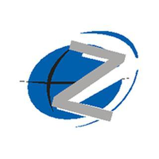12273080_zepparth-ou_12503466_a_xl.jpg