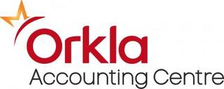 12280016_orkla-accounting-centre-ou_20485444_a_xl.jpeg