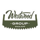 WESTWOOD GROUP OÜ logo
