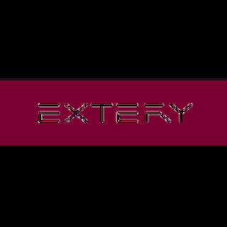 12304308_extery-ou_36784260_a_xl.png