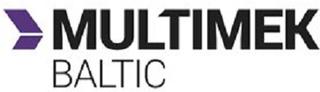 12307666_multimek-baltic-ou_51281247_a_xl.png