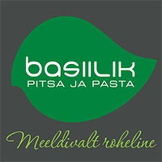 12317630_basiilik-ou_59099385_a_xl.jpg