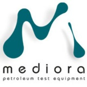 MEDIORA EUROPE OÜ - Manufacture of instruments and appliances for measuring, testing and navigation in Tallinn
