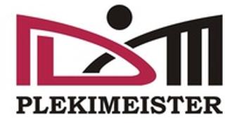 12351845_plekimeister-5+-ou_43204098_a_xl.png