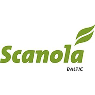 12354430_scanola-baltic-as_33606289_a_xl.jpg