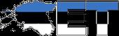 EESTITECH OÜ logo