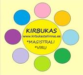MÜÜGIMARKET OÜ logo
