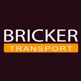 12367622_bricker-transport-ou_77055672_a_xl.jpeg
