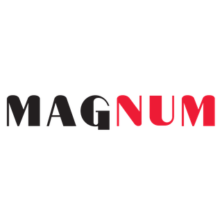 12371718_magnum-as_56621267_a_xl.png