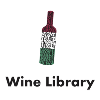 12380539_winelibrary-ou_13584254_a_xl.png