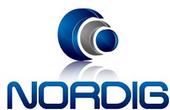 NORDIG OÜ logo