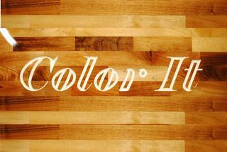 12385471_color-it-ou_17895958_a_xl.jpg