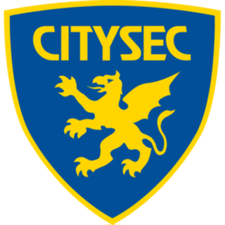12390518_citysec-security-ou_98167751_a_xl.png