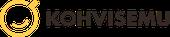 KOHVISEMU OÜ logo