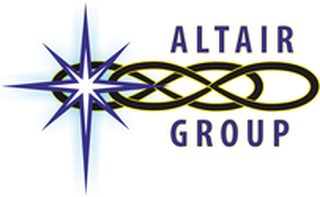 12391514_altair-group-ou_87699289_a_xl.png