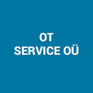 12394346_ot-service-ou_24529207_a_xl.jpg