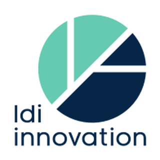 12403358_ldi-innovation-ou_55068196_a_xl.png