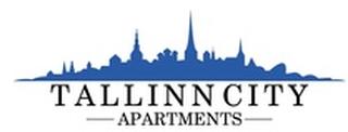 12413374_tallinn-city-apartments-ou_25808853_a_xl.png