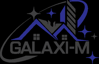 12414103_galaxi-m-ou_84306820_a_xl.png