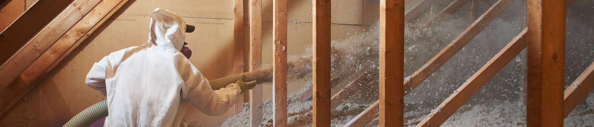 ehitus- ja viimistlusmaterjalid, isolatsioonimaterjalid, soojustusmaterjalid, soojustustööd, puistevill, puistevilla paigaldajad, puistevilla paigaldus, puistevillad, puistevillaga soojustamine, pööningu soojustamine