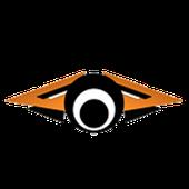 KIRILASED TÜ logo