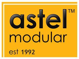 12441488_astel-modular-ou_32017608_a_xl.jpg