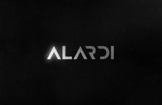 12448444_alardi-moobel-ou_19792306_a_xl.jpeg