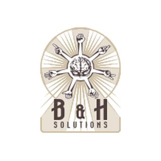 12454752_b-h-solutions-ou_35222645_a_xl.png