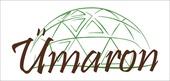 ÜMARON OÜ logo