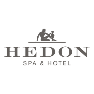 12457242_supeluse-hotell-ou_39797724_a_xl.png