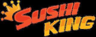 12464992_sushi-ekspert-ou_26296835_a_xl.png