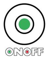 ONOFF JAEKAUBANDUSE OÜ logo
