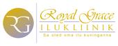 RIGRADO OÜ logo